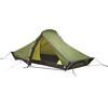 Robens Starlight 2 Tent olive